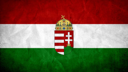 hungary_grunge_flag_by_syndikata_np-d5n3fbs
