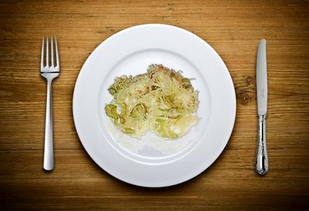 salatka-wegierska-ostra-i-lagodna